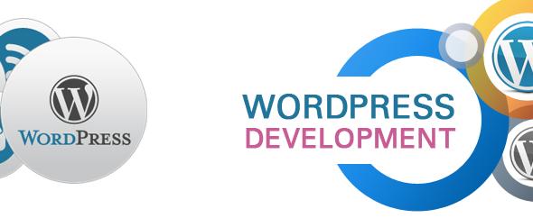 Wpguides%20wordpress