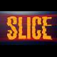 Slice Opener - VideoHive Item for Sale