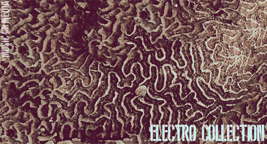 Electro Collection