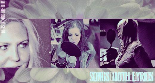 Songs With Lyrics