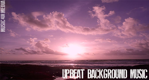 Upbeat Ukulele Background  Music
