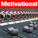 Motivational - AudioJungle Item for Sale