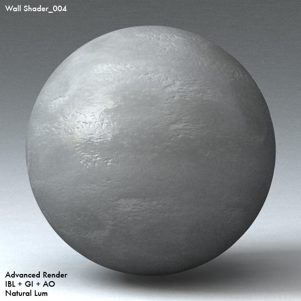 Wall Shader_004