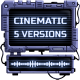 Epic Sci-Fi Theme