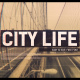City Life - Dynamic Slideshow - VideoHive Item for Sale
