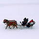 Sleigh Rides 3 - VideoHive Item for Sale