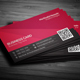Creative Identity Business Card - GraphicRiver Item for Sale