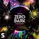 Zero Dark Flyer - GraphicRiver Item for Sale
