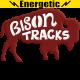Lightning Bolt - AudioJungle Item for Sale
