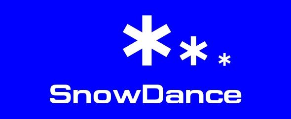 Snowdance%20long