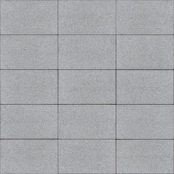 Granite Texture By Jdudzinski 3docean