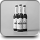 Beer Mock-up - GraphicRiver Item for Sale