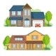 Home for Sale - GraphicRiver Item for Sale