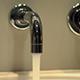 Modern Plumbing - VideoHive Item for Sale