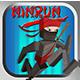 NinRun Leaderboard+admob - CodeCanyon Item for Sale