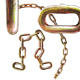 Chain links - GraphicRiver Item for Sale