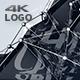 ShapeShifter Urban 4K Logo Reveal - VideoHive Item for Sale