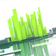 Economic Opener - VideoHive Item for Sale