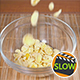 Pouring Cornflakes Into a Bowl,  - VideoHive Item for Sale