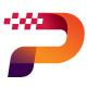 Plexiform Logo