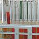 Scientist Put Tube in Lab - VideoHive Item for Sale