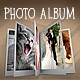 The Photo Album - VideoHive Item for Sale