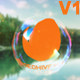 Bubbles Opener - VideoHive Item for Sale