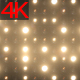 Flashing Lights 4k - VideoHive Item for Sale