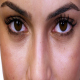 Perfect Eyes Look - VideoHive Item for Sale