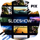 Slides l Photo Gallery - VideoHive Item for Sale