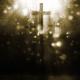 Lenten Worship - VideoHive Item for Sale