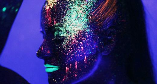 Ultraviolet Love