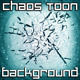 Chaos Comics Style Background