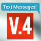 Download Text Messages from VideHive