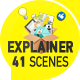 Explainer Promotion Toolkit