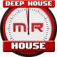 Dirty Deep House
