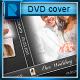Elegant Wedding DVD Cover - GraphicRiver Item for Sale