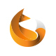 Fix Fox – Animal Logo Template - GraphicRiver Item for Sale