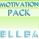 Motivation Pack