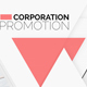 Corporation Promotion - VideoHive Item for Sale