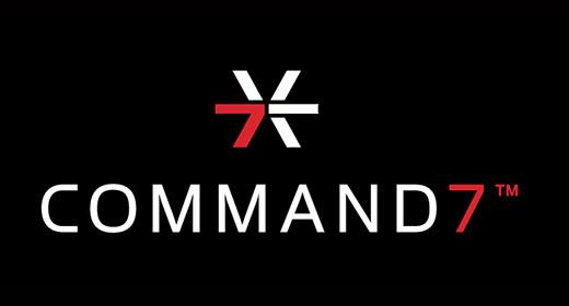 Command 7