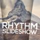 Rhythm Slideshow - VideoHive Item for Sale
