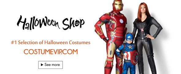 Themeforest costumevip