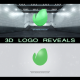 3D Logo Reveals - VideoHive Item for Sale