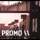 Promo Dynamic Slideshow - VideoHive Item for Sale