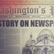 History On Newspaper - VideoHive Item for Sale
