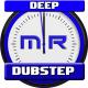 Deep Dubstep