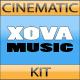 Cinematic Kit
