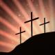 Lenten Cross - VideoHive Item for Sale