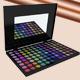 6 cosmetics box - GraphicRiver Item for Sale